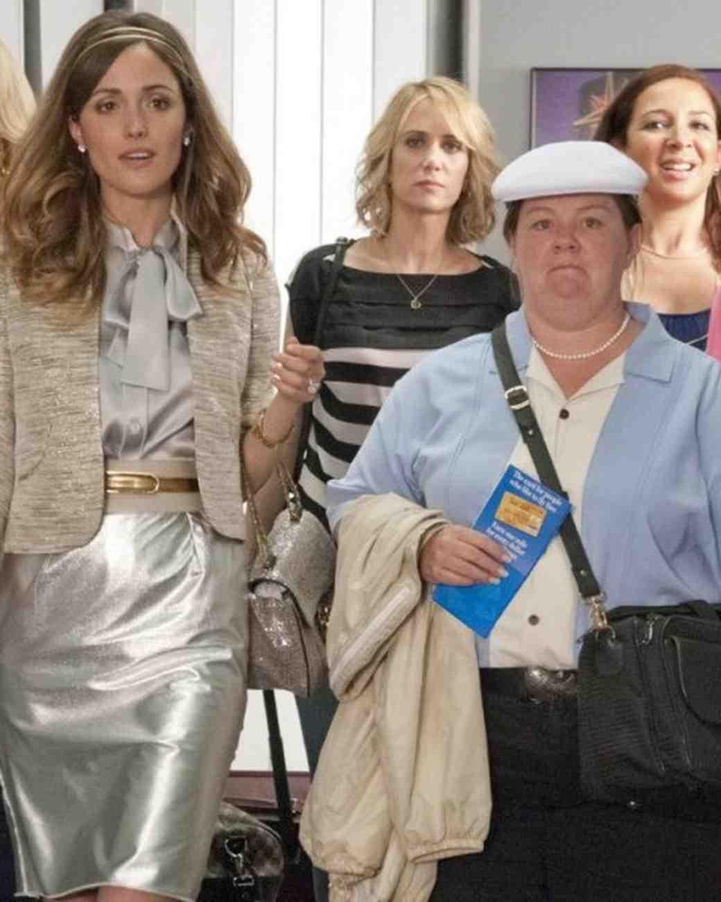 bridesmaids-airport-movie-0517