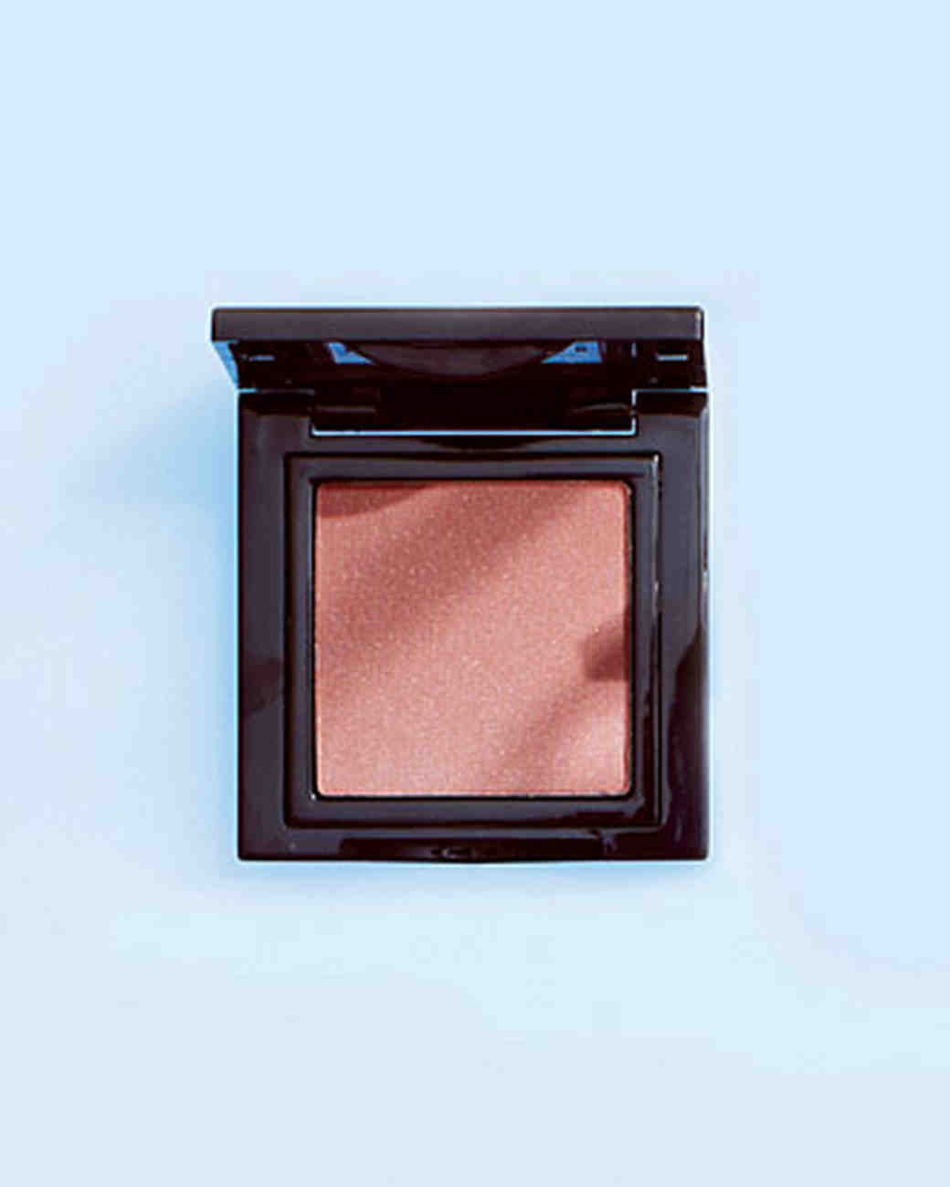 brown-blush-cosmetic-mwd107916.jpg