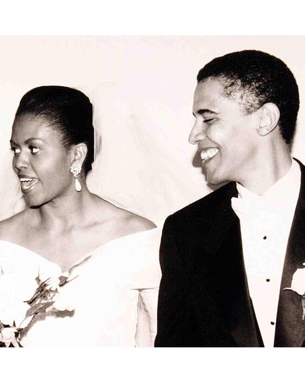 celeb-first-dances-obamas-0316.jpg