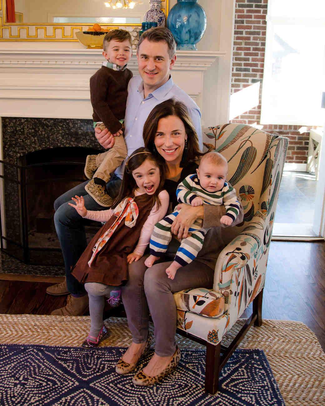 cheree-berry-family-photo-0316.jpg