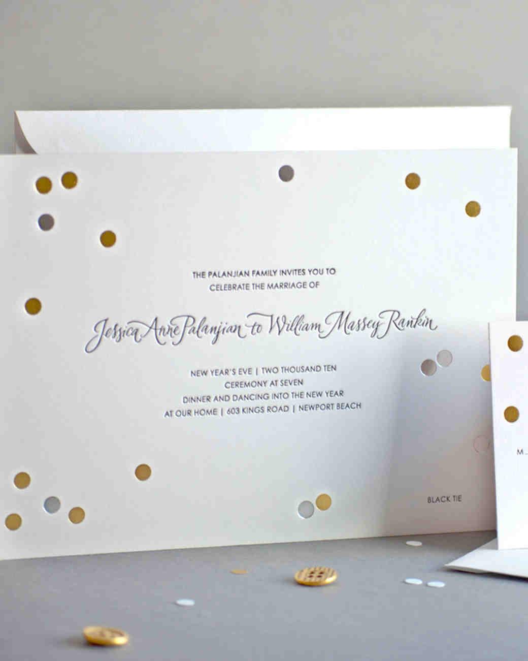 classic-invitation-confetti-24.jpg