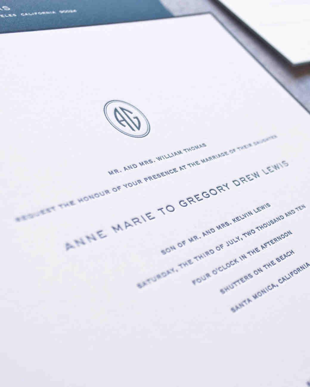 classic-invitation-monogram-25.jpg