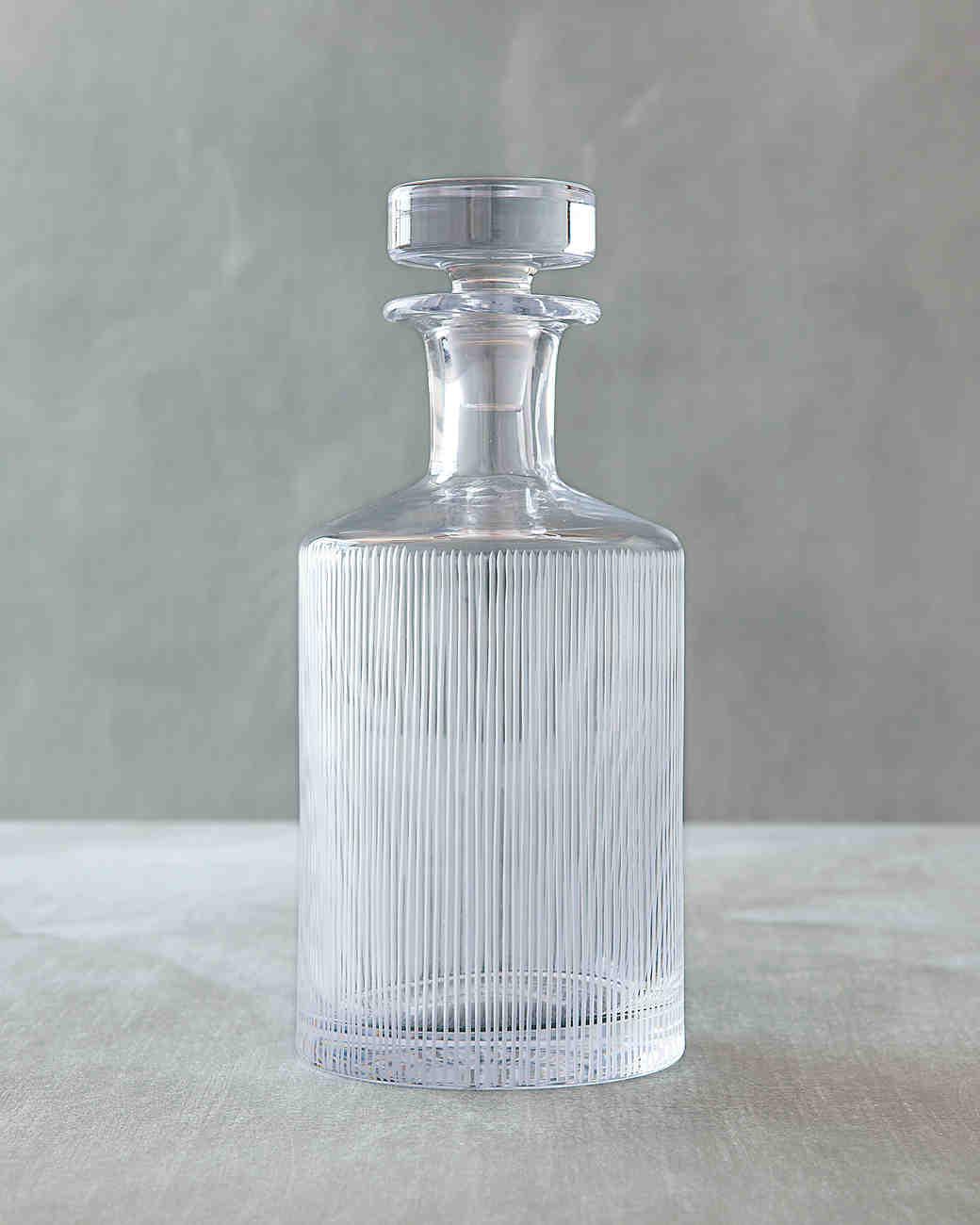 crystal-decanter-0811mwd107434.jpg