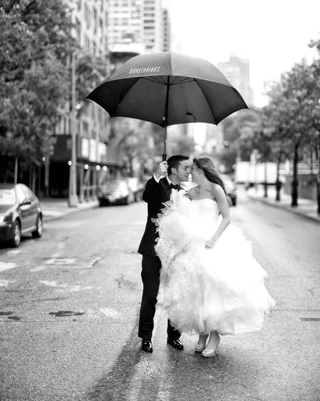 extreme-weather-wedding-1-1015.jpg