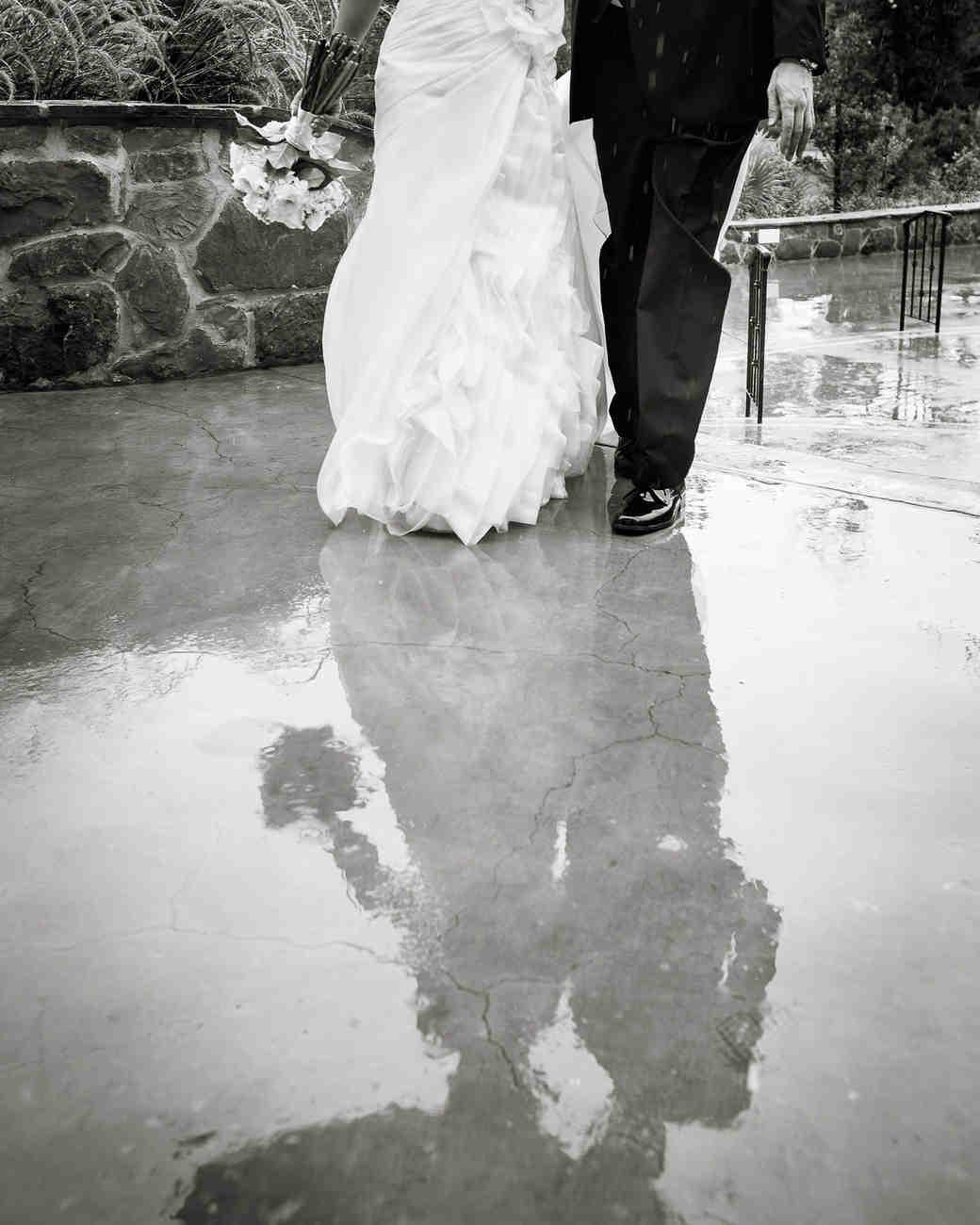 extreme-weather-wedding-3-1015.jpg
