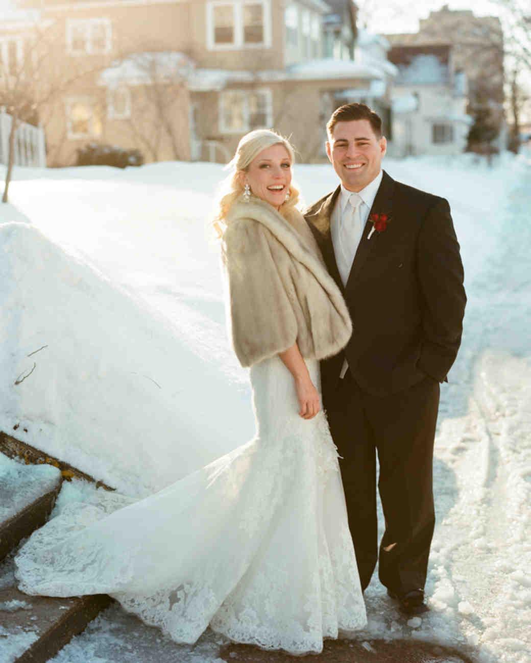 extreme-weather-wedding-5-1015.jpg
