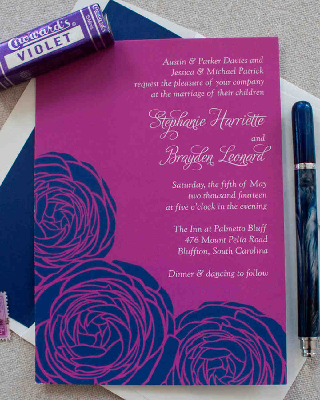 floral-invitation-navy-peony-3.jpg