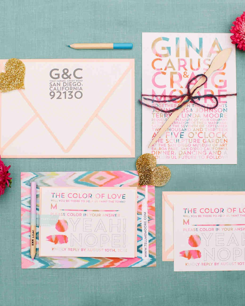gina-craig-wedding-invite-0514.jpg