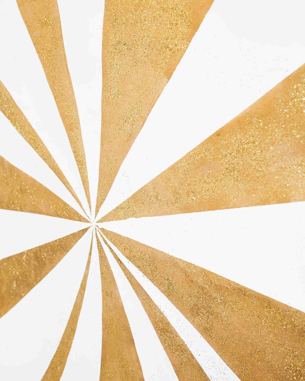 gold-burst-image-51-mwds111113.jpg