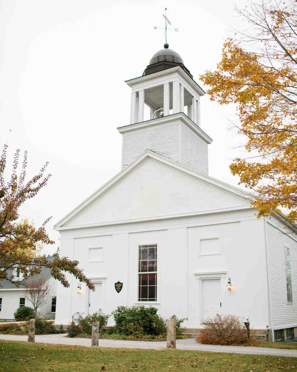 jayme-jeff-wedding-church-0614.jpg
