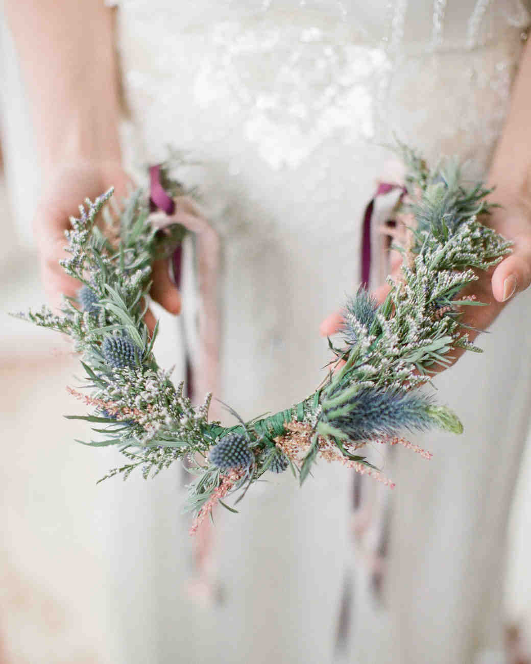 jayme-jeff-wedding-wreath-0614.jpg