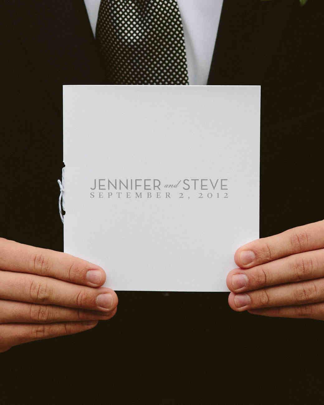 jennifer-steve-rw0114-125c8702.jpg
