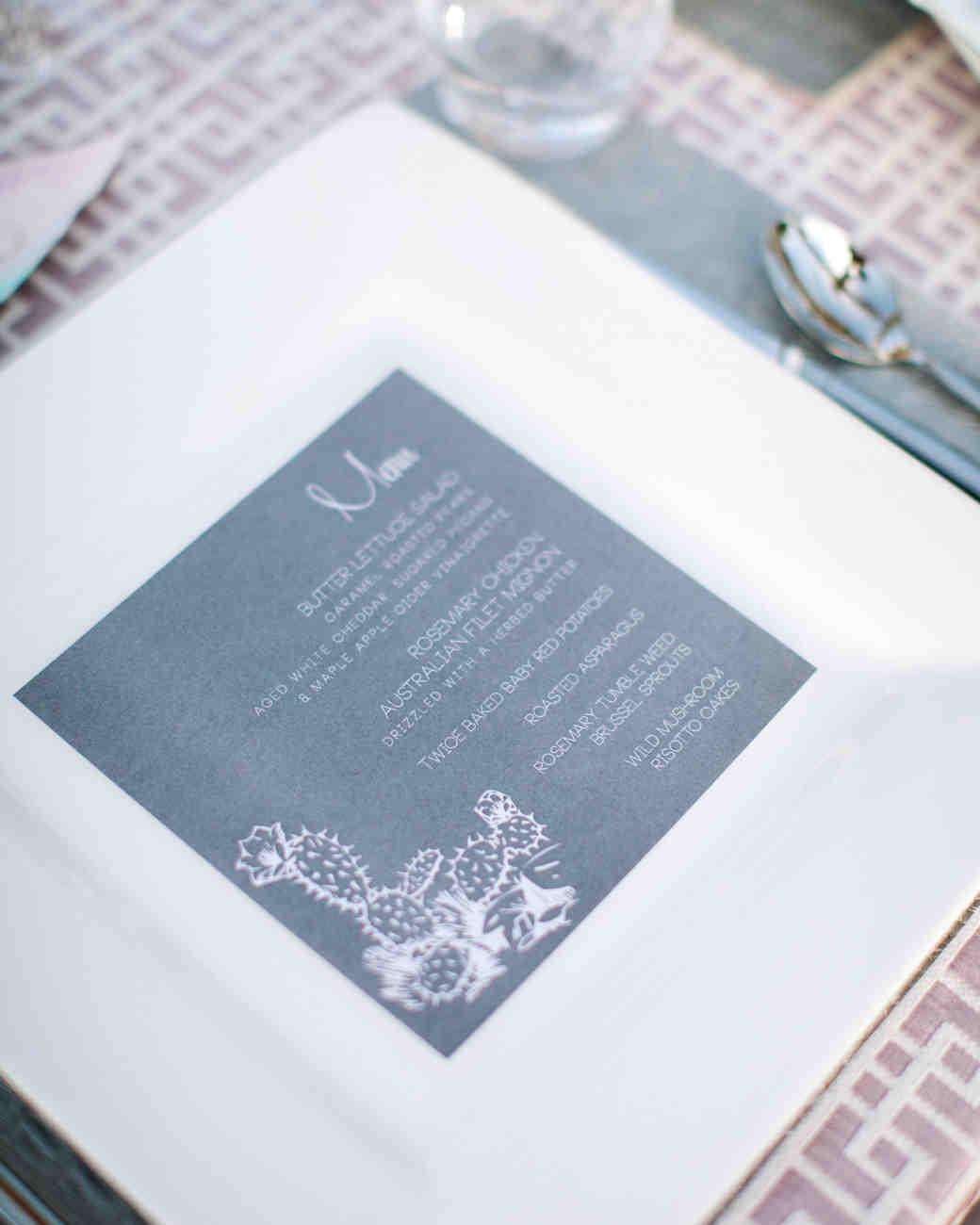 kari-charlie-wedding-menu-0314.jpg