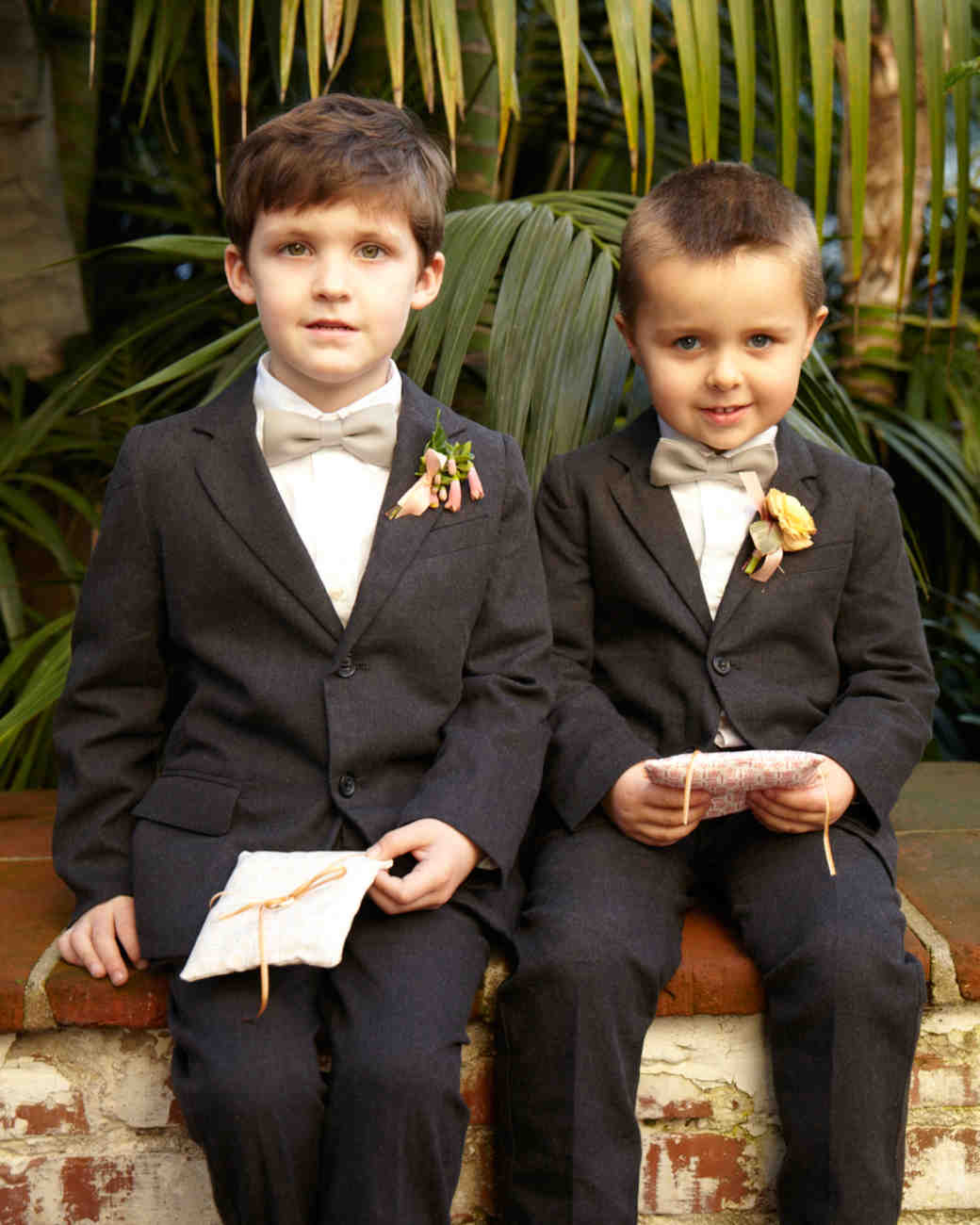 kristi-jeff-cute-kids-wd109382.jpg