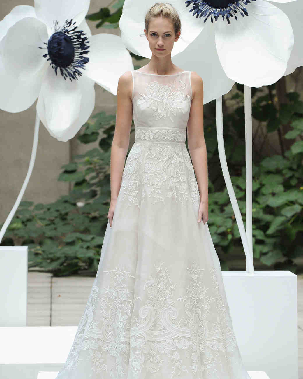 truly zac posen wedding dresses fall zac posen wedding dresses Lela Rose Fall Wedding Dress Collection