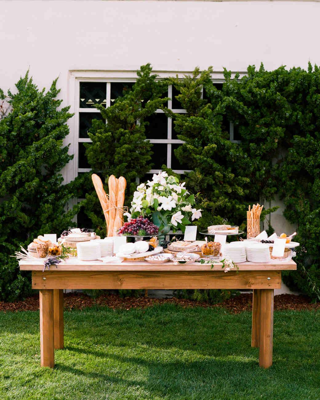 marwa-peter-wedding-food2-0414.jpg