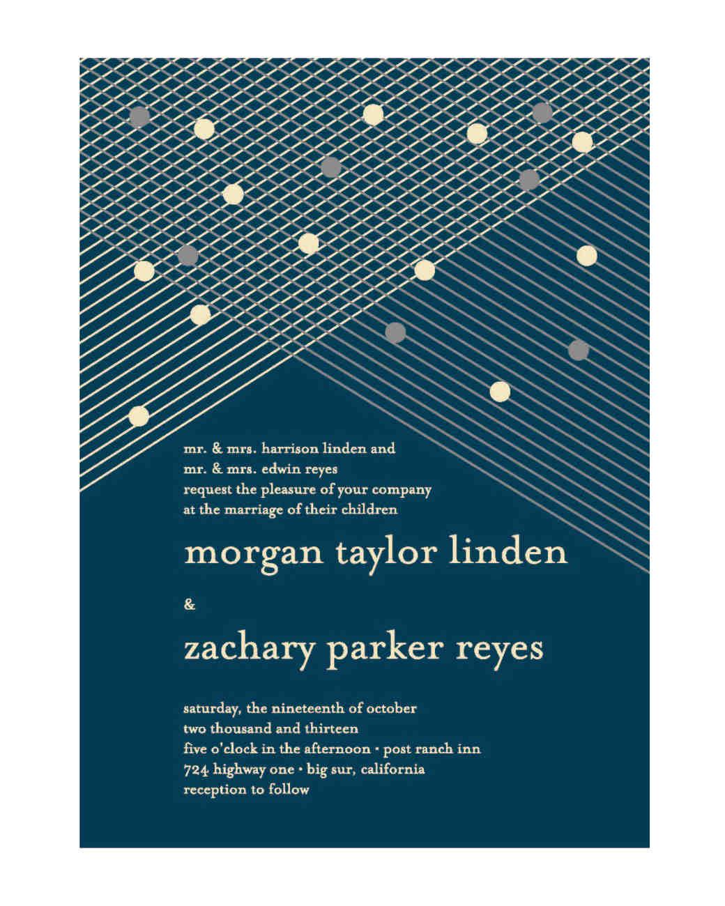 modern-invitation-36.jpg