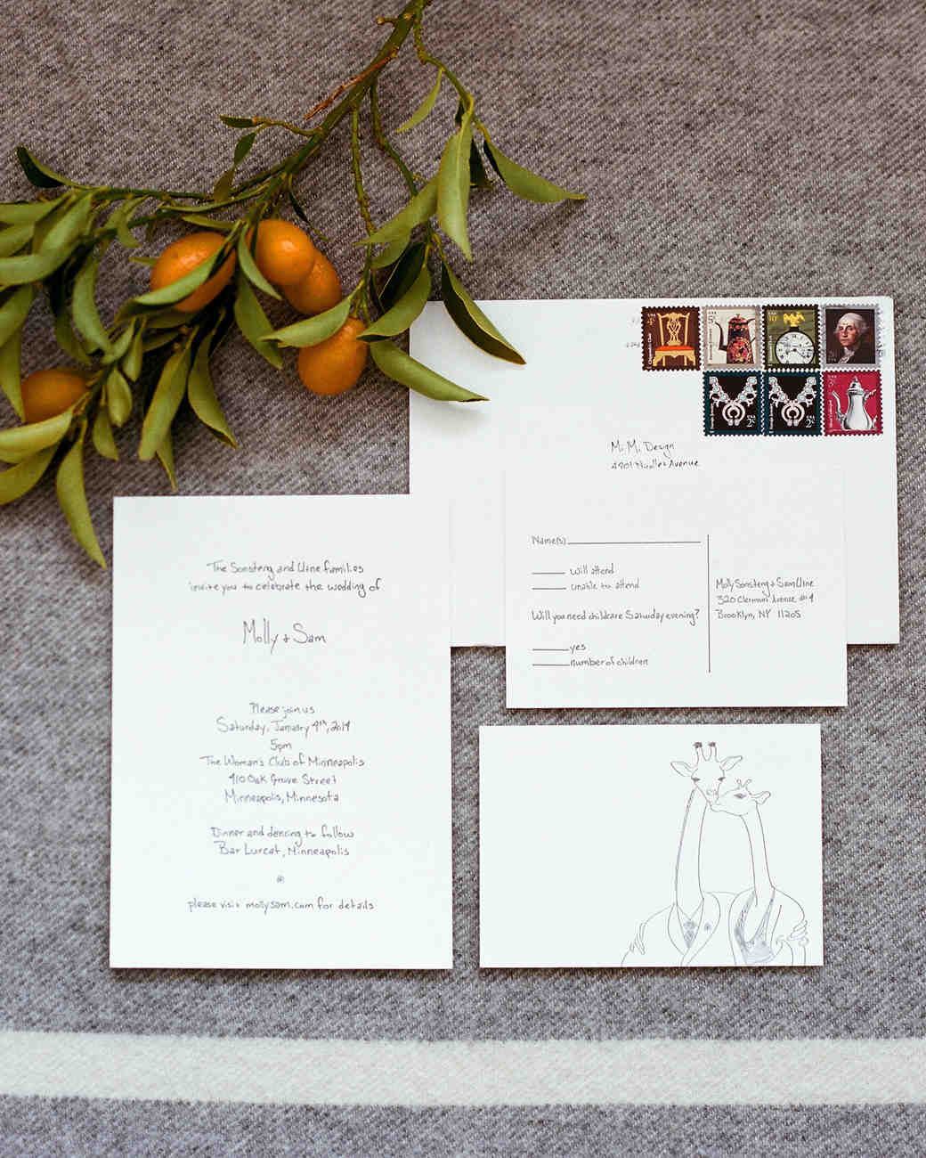 molly-sam-wedding-invite2-0614.jpg