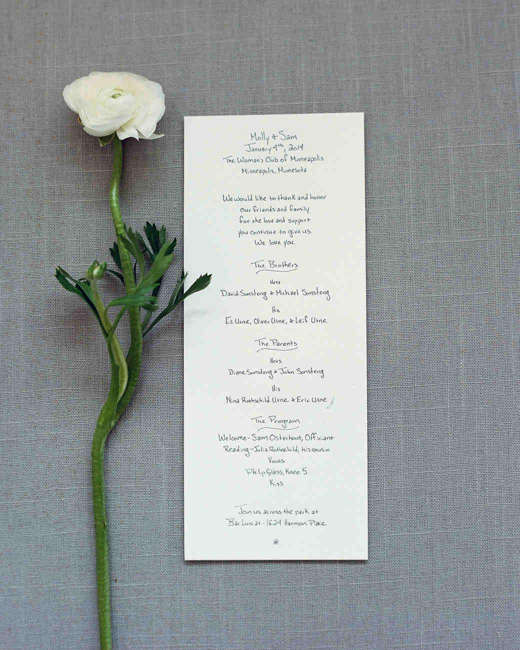 molly-sam-wedding-program-0614.jpg