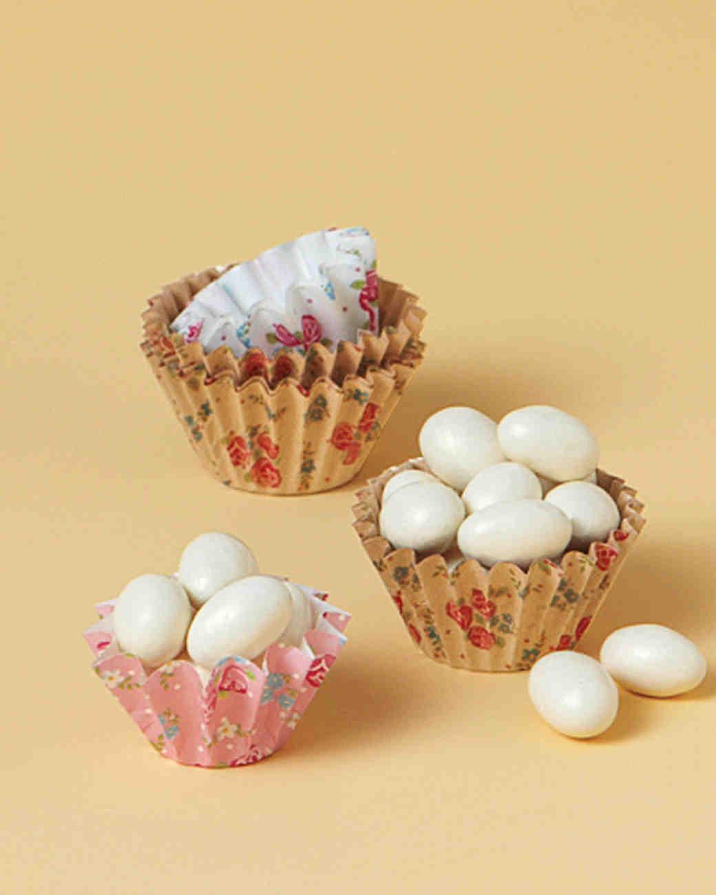 muffin-cups-mwd110589-100-0114.jpg
