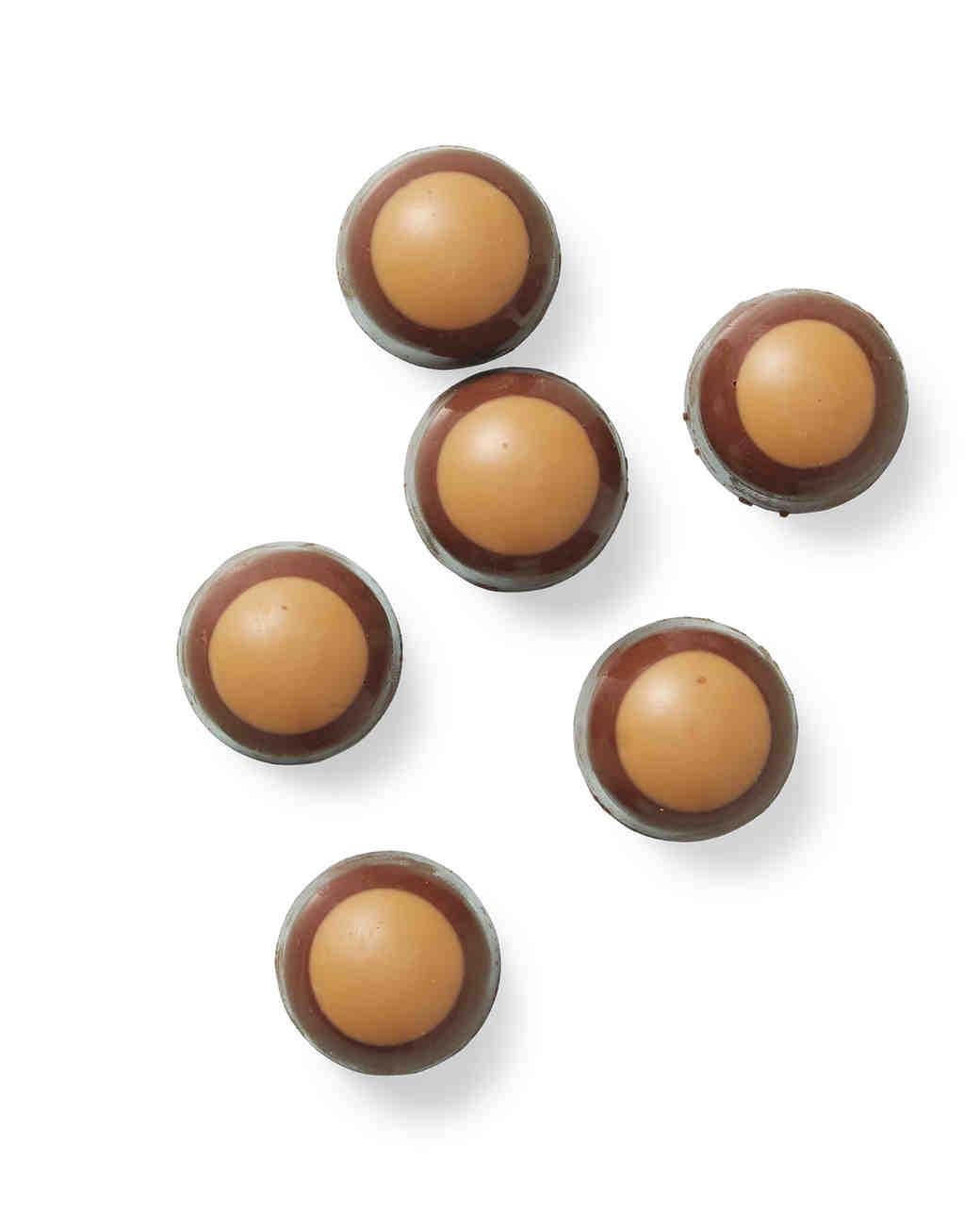 ohio-oh-chocolates-225-d111965.jpg