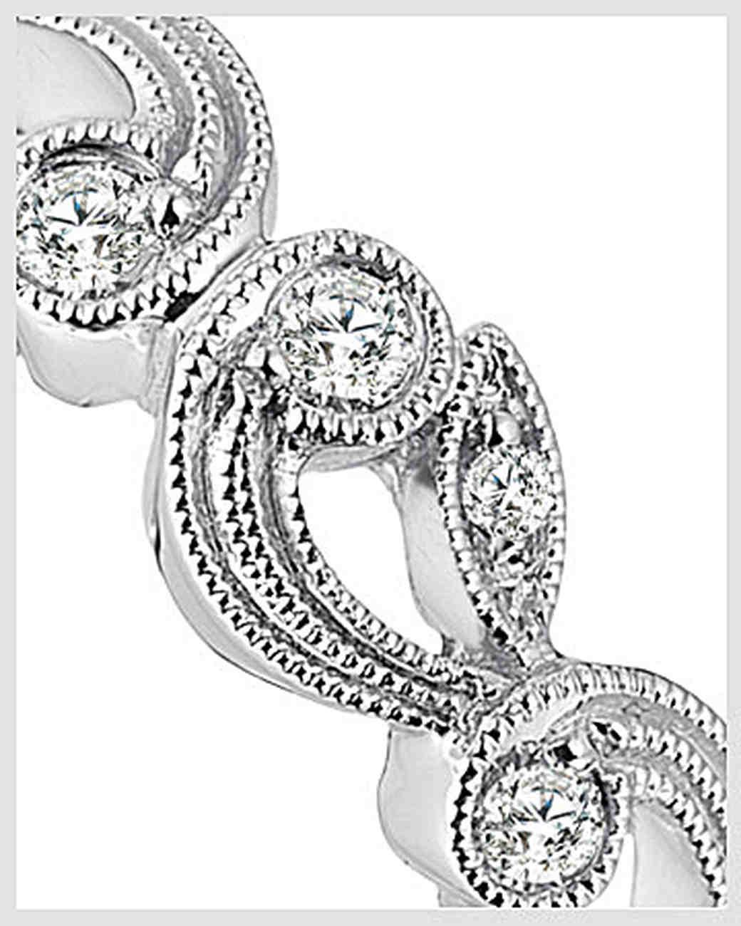 pgi-band-jewelry-finder-0413-2.jpg