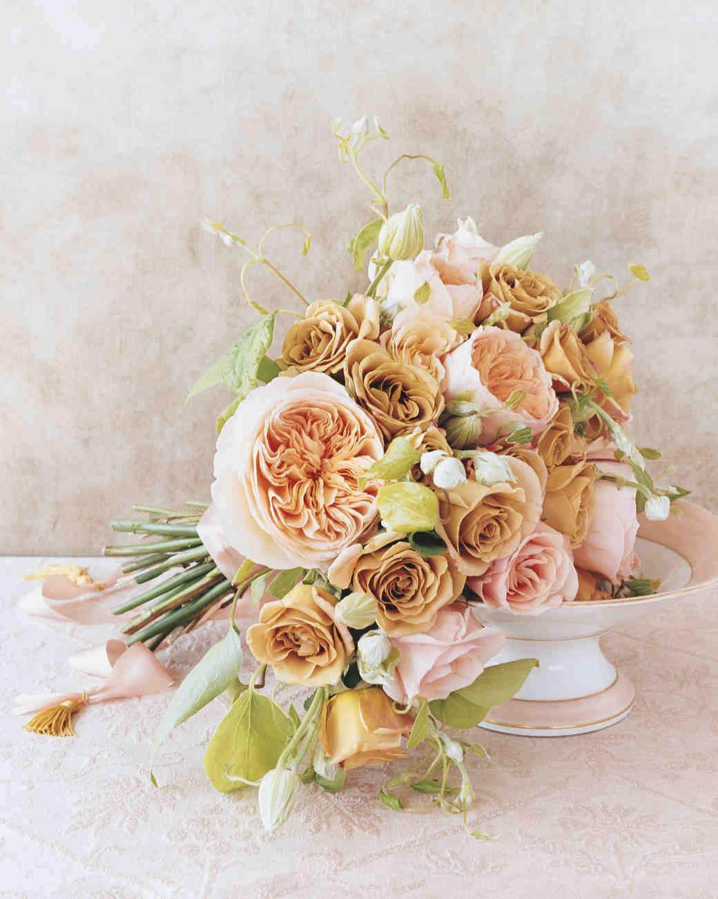 pink-bouquets-mwa10257602-0115.jpg