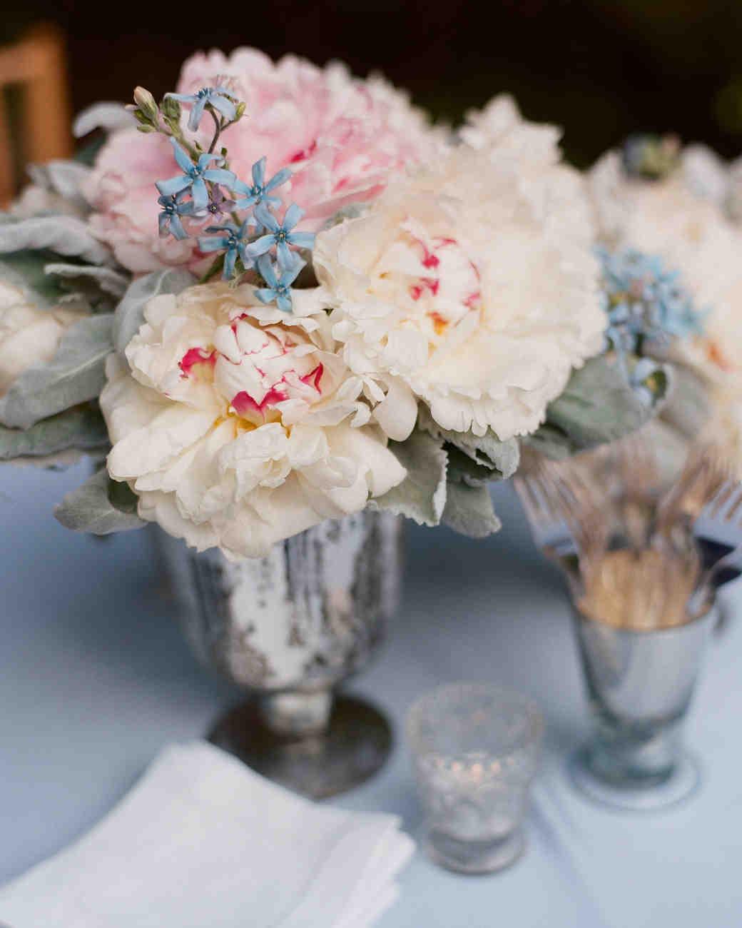 polly-rob-wedding-flowers-0514.jpg