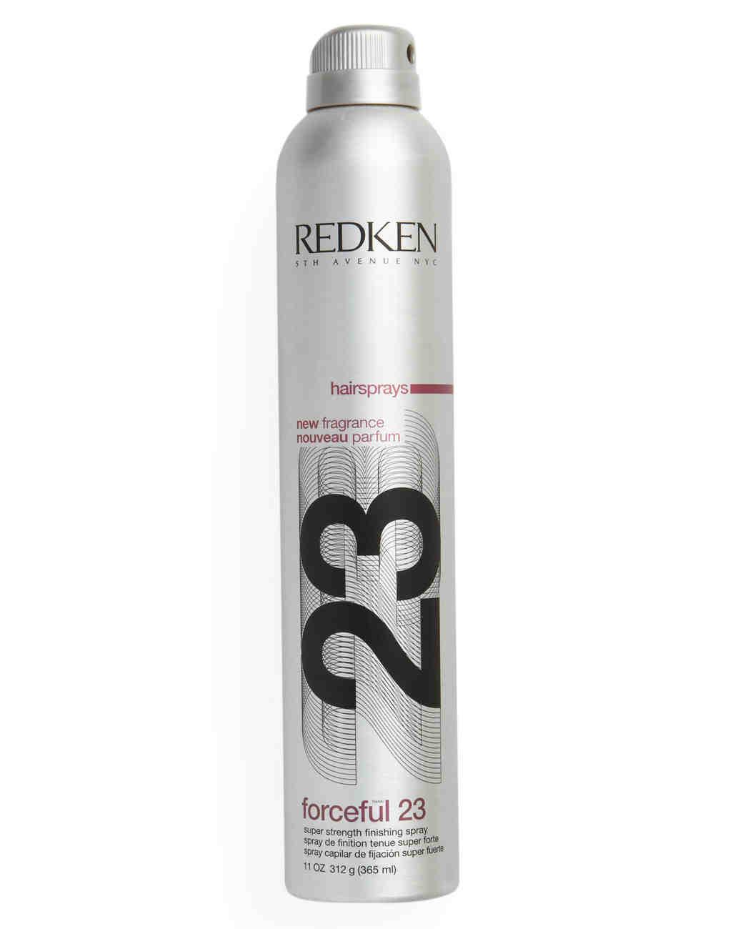 redken-hairspray-003-mwd109767.jpg