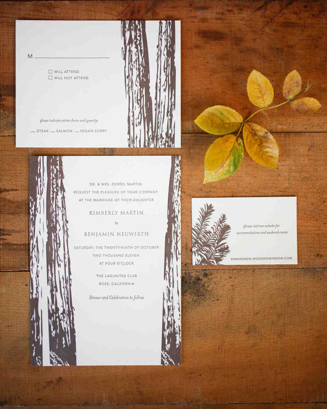 rustic-invitation-tree-trunk-1.jpg
