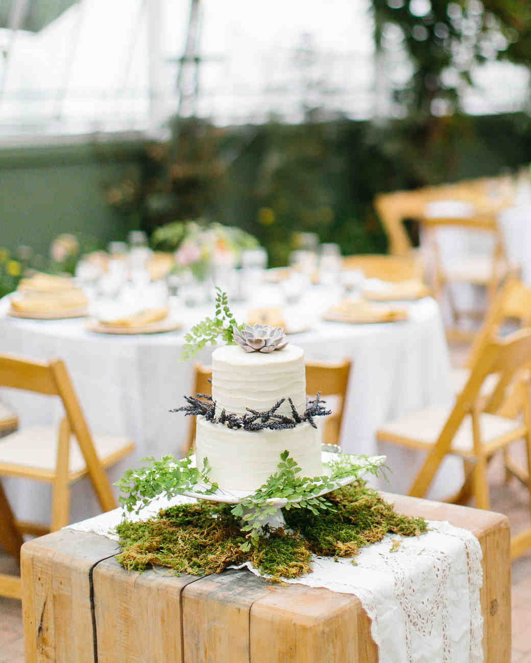 sandy-dwight-wedding-cake-0514.jpg