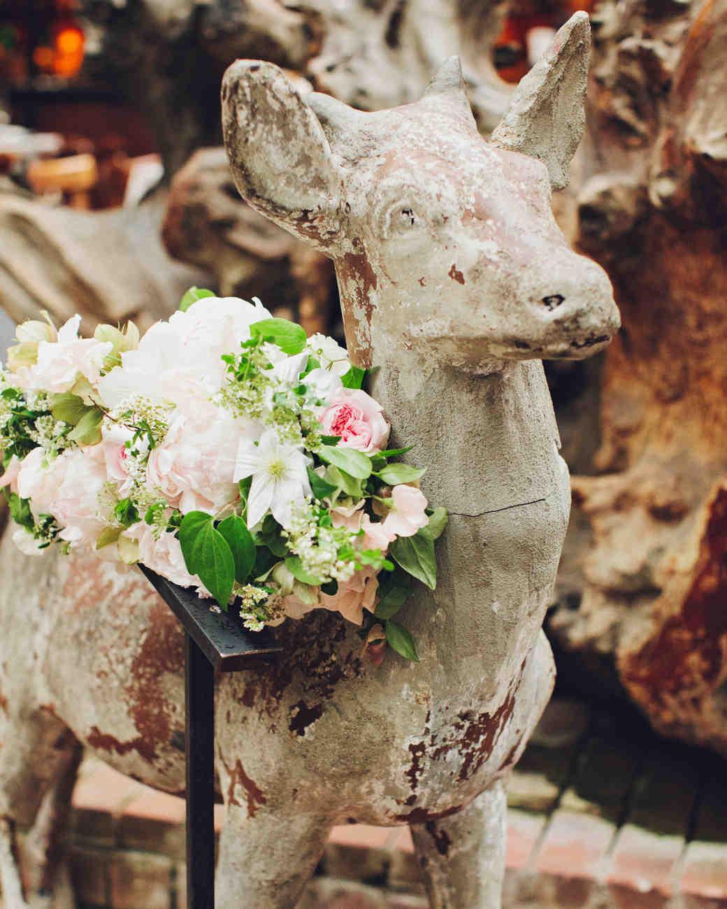 tina-raul-wedding-flowers-0314.jpg