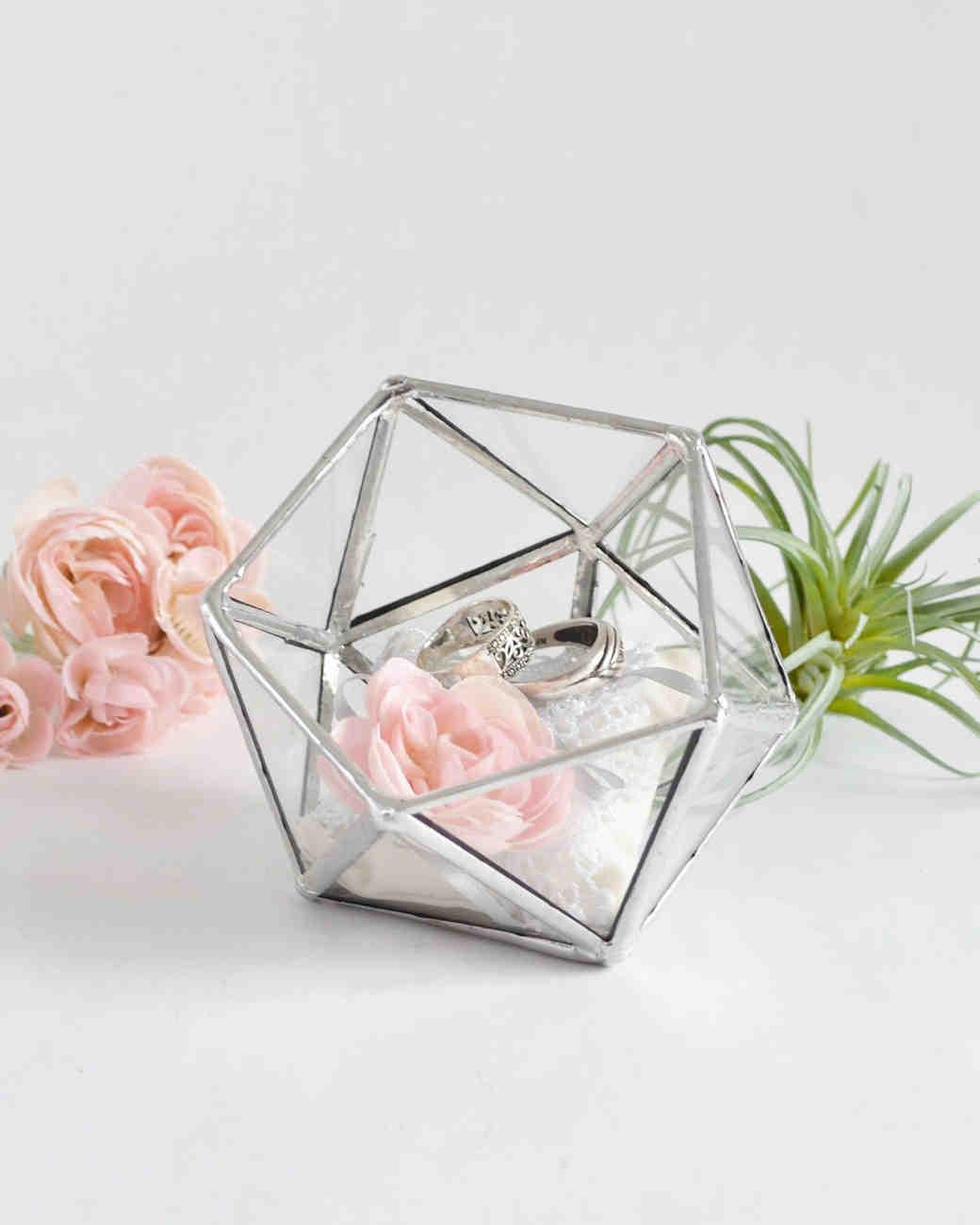 unique-ring-box-terrarium-0316.jpg