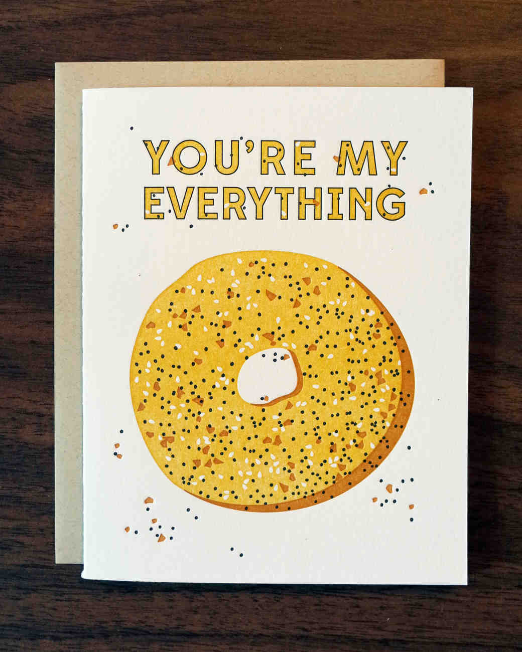 valentines-card-fish-cake-0115.jpg