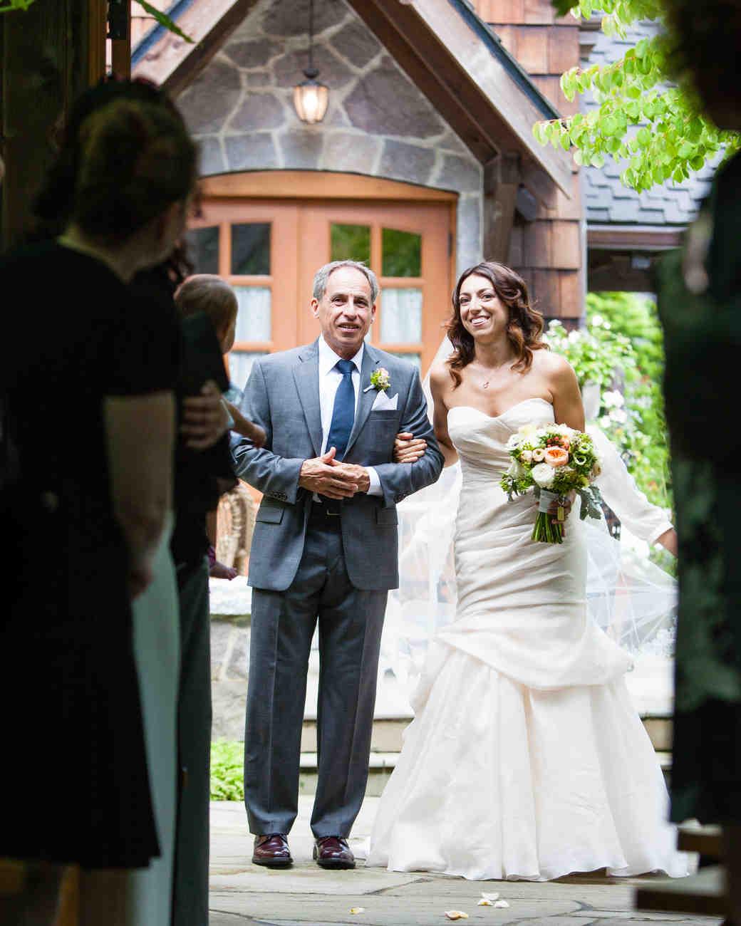 amanda-johnnie-wedding-034-0214.jpg