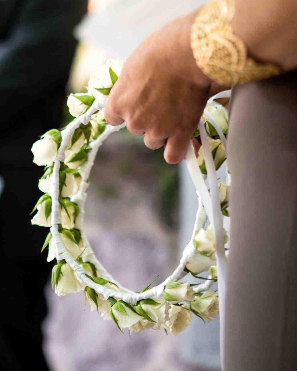 amanda-johnnie-wedding-043-0214.jpg