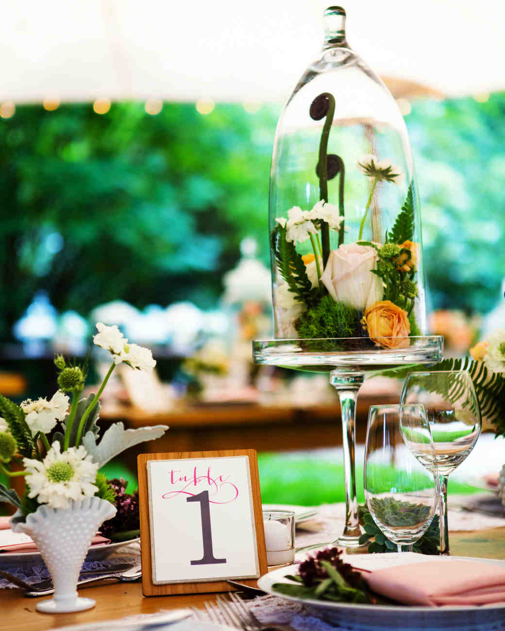 amanda-johnnie-wedding-058-0214.jpg