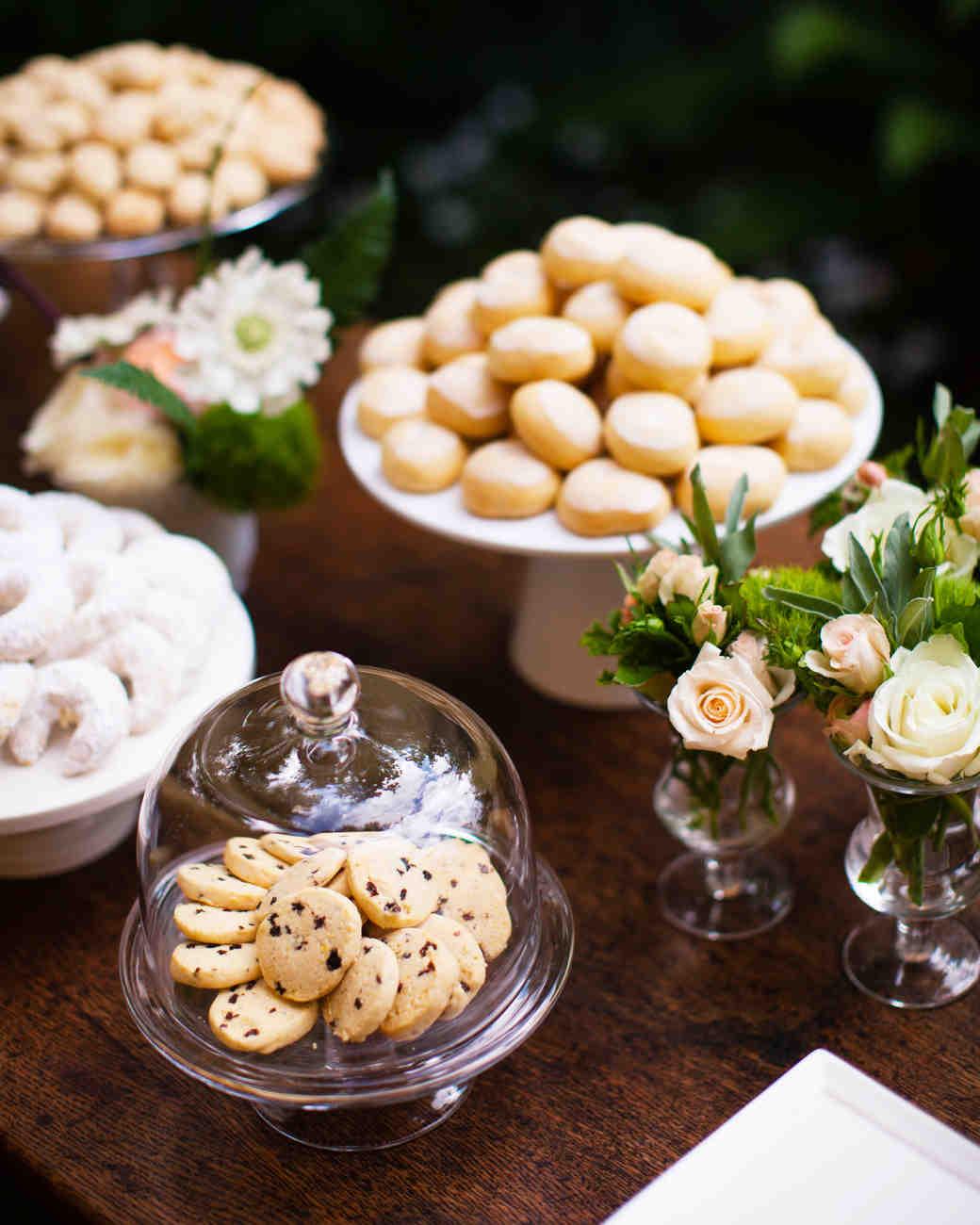amanda-johnnie-wedding-066-0214.jpg