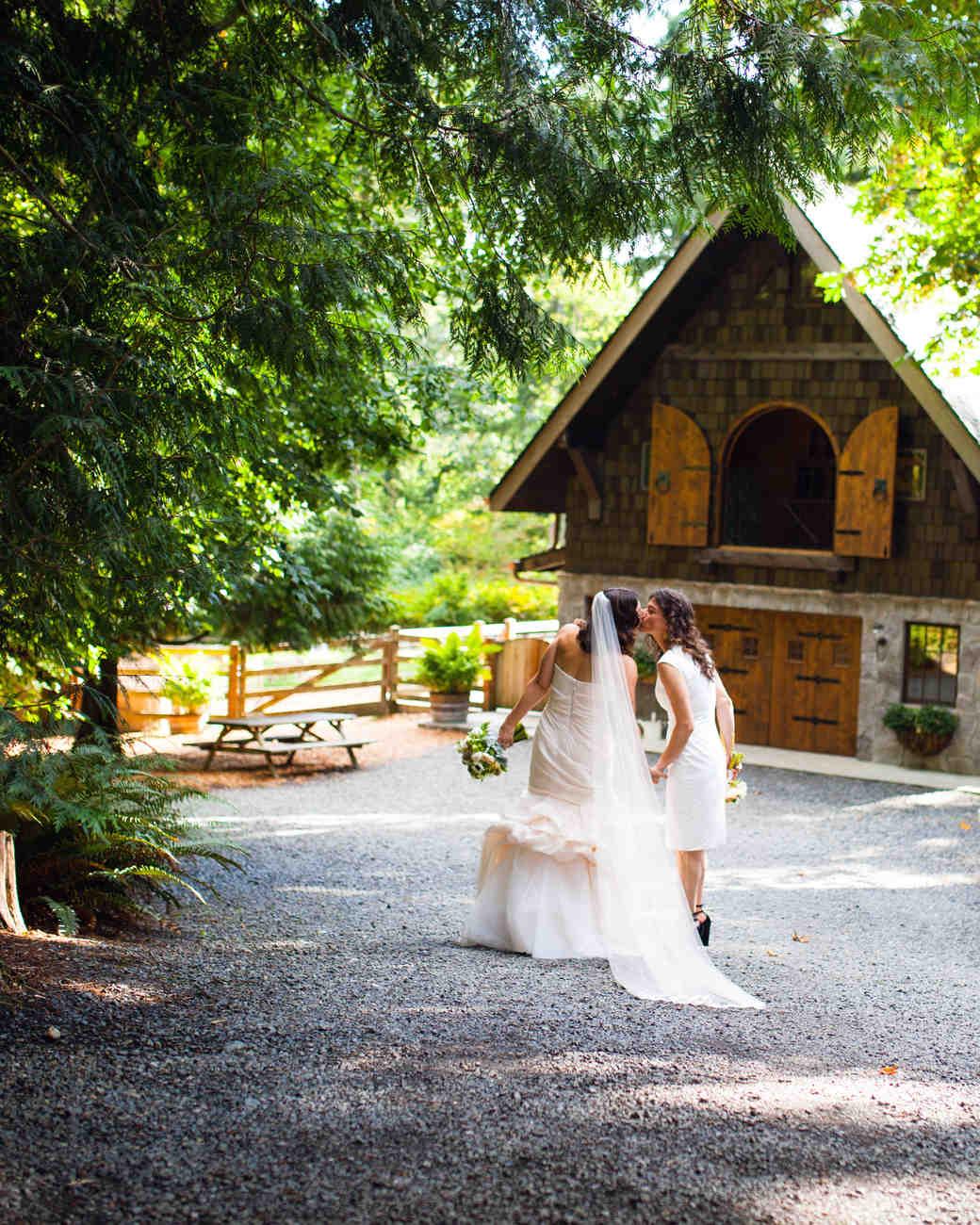 amanda-johnnie-wedding-178-0214.jpg