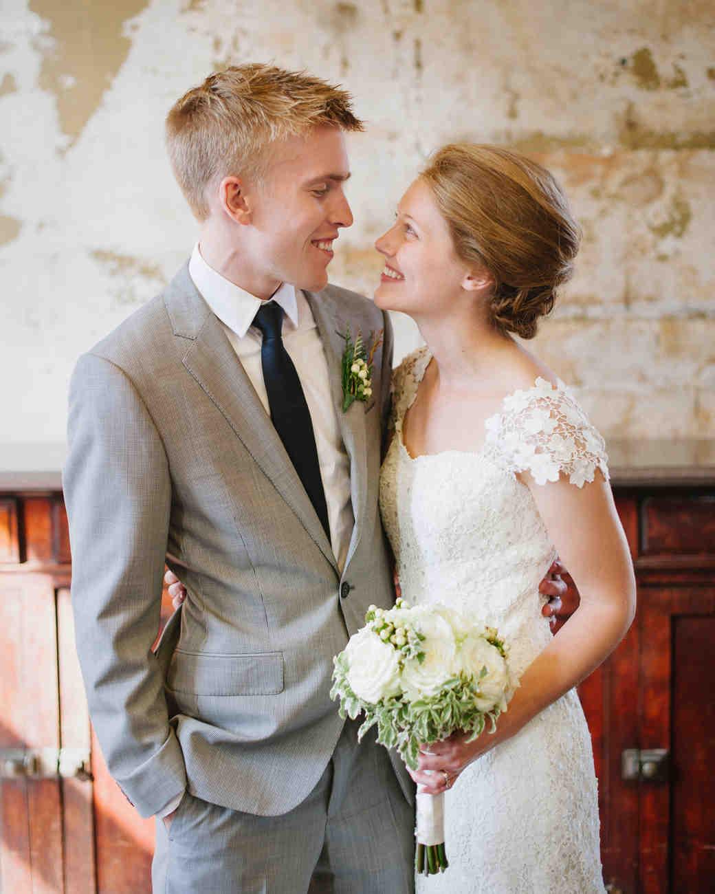 anna-don-wedding-portrait5-0714.jpg