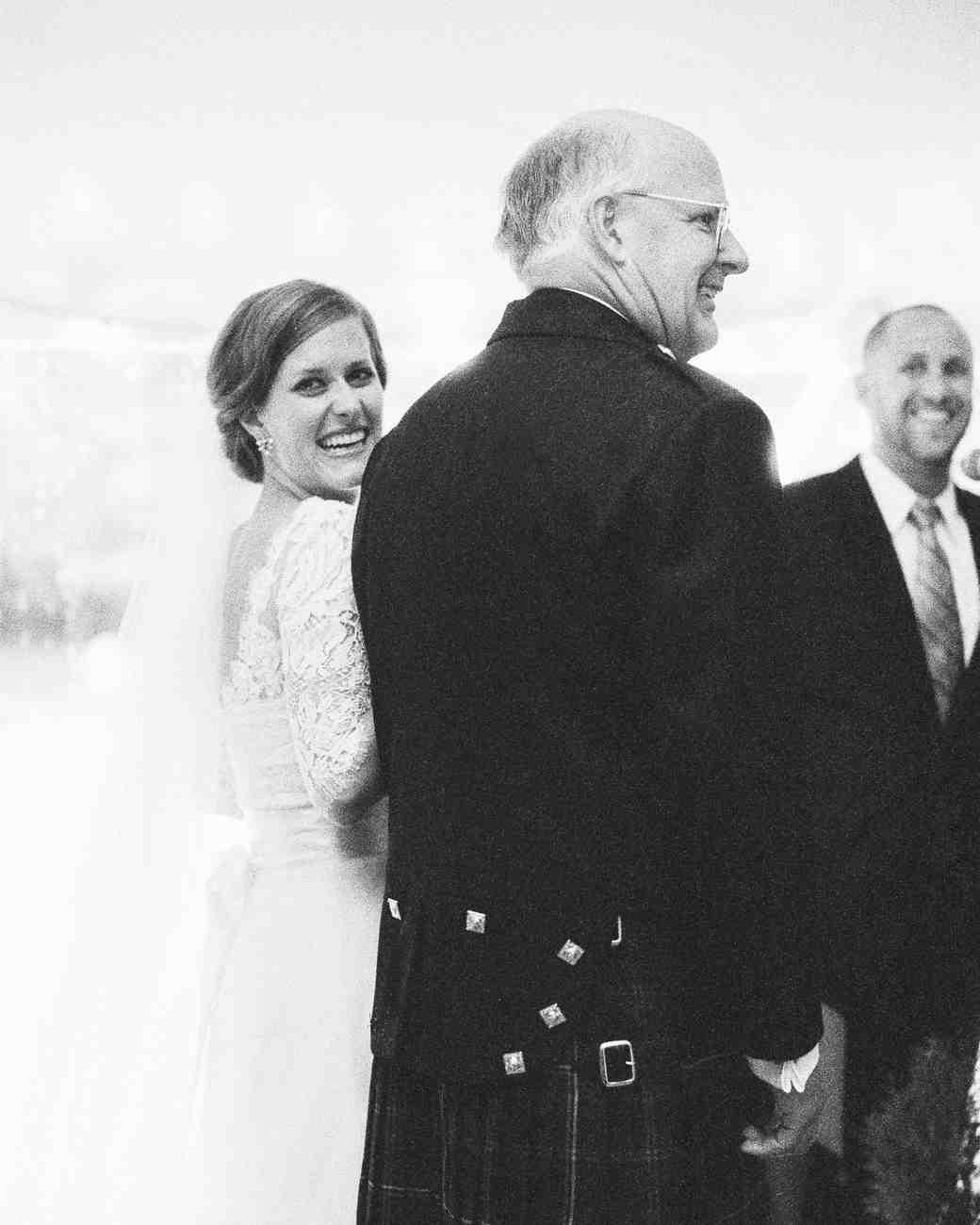annie-chris-wedding-father-0314.jpg