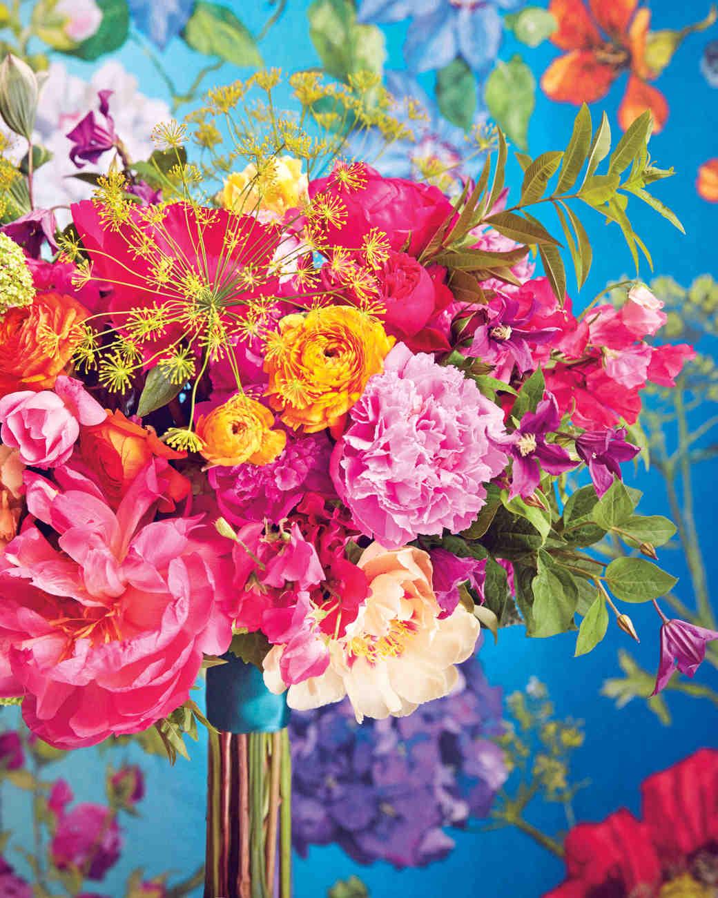 bouquet-openers-v2-0064-d111716.jpg