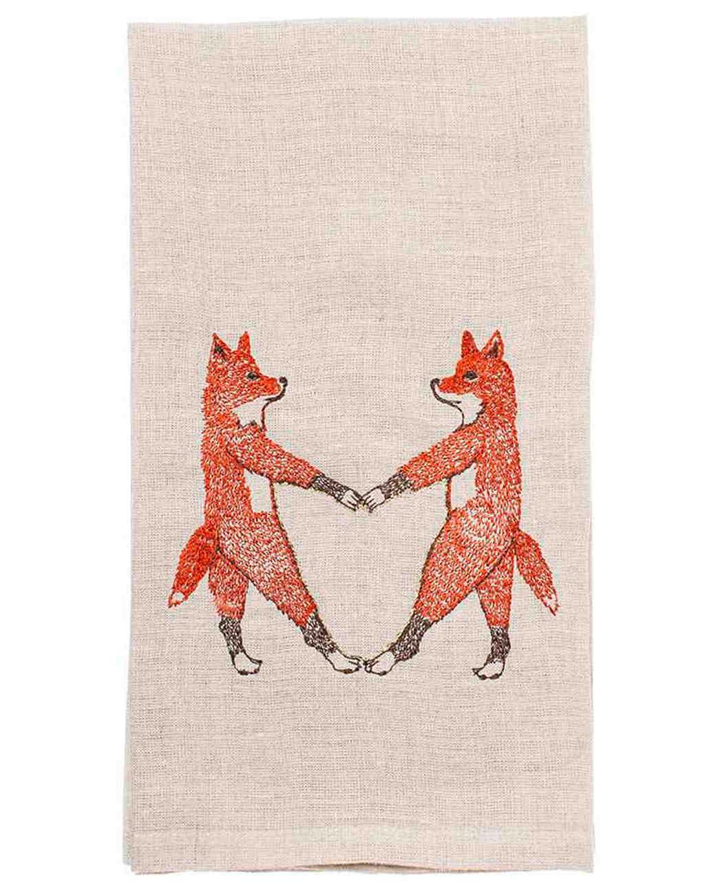 bridesmaid-gifts-tea-towel-1215.jpg