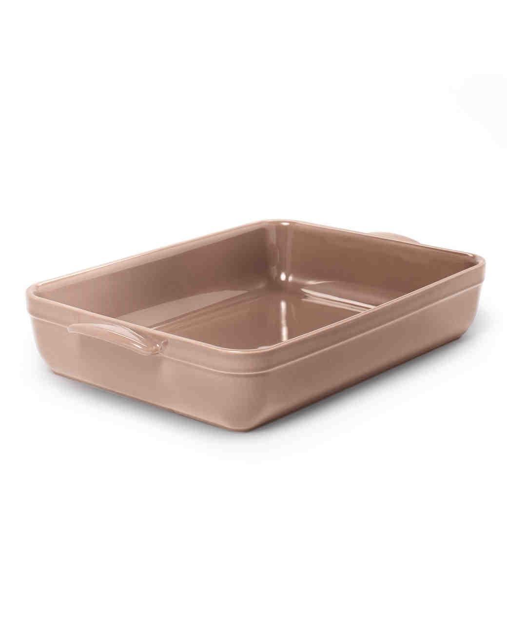 ceramic-casserole-424-mwd110609.jpg