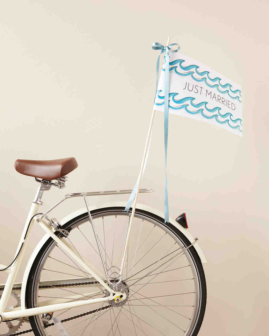 Bike Flag Images - Reverse Search