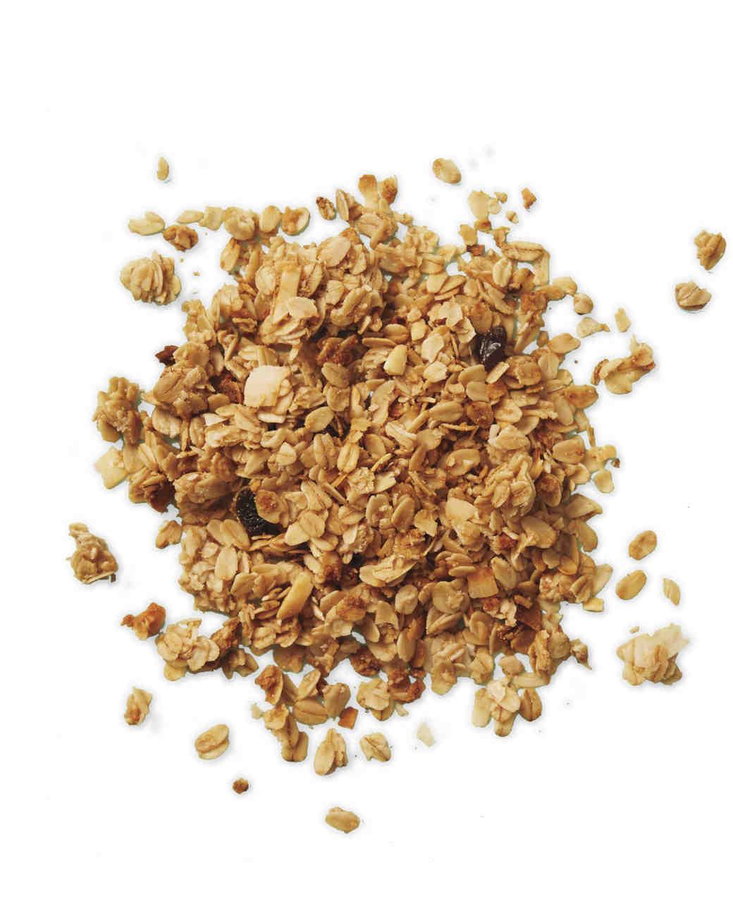 colorado-co-granola-325-d111965.jpg