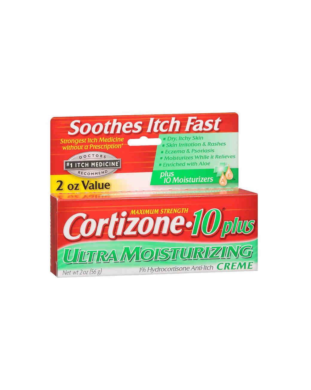 cortisone cream