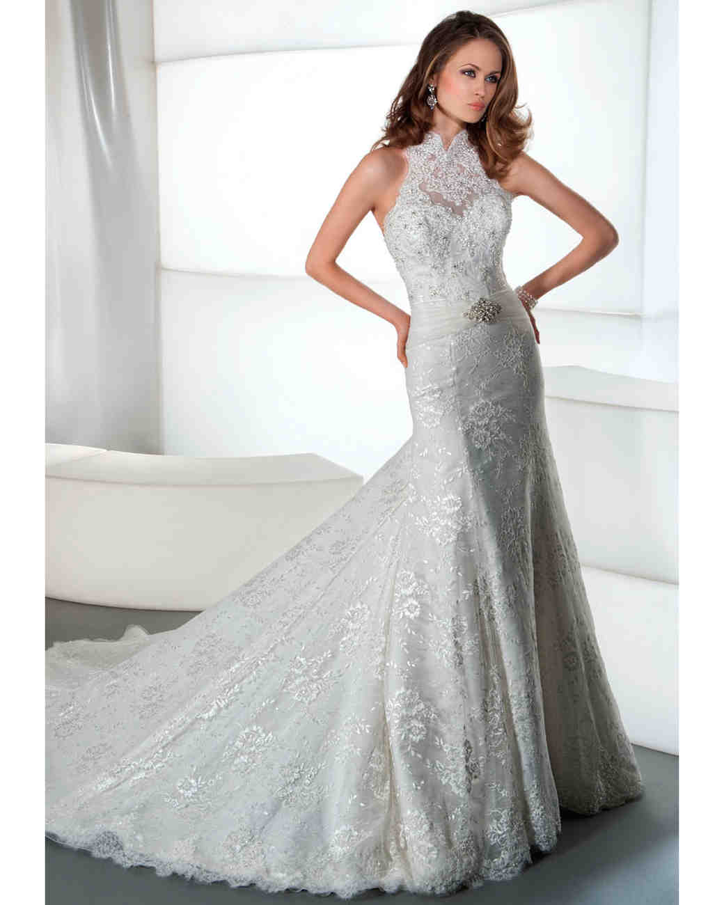 demetrios-fall2013-wd109515-003.jpg
