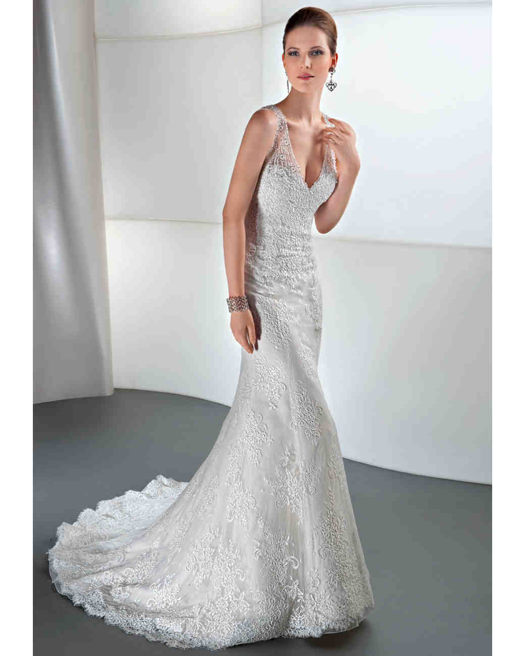 demetrios-fall2013-wd109515-004.jpg