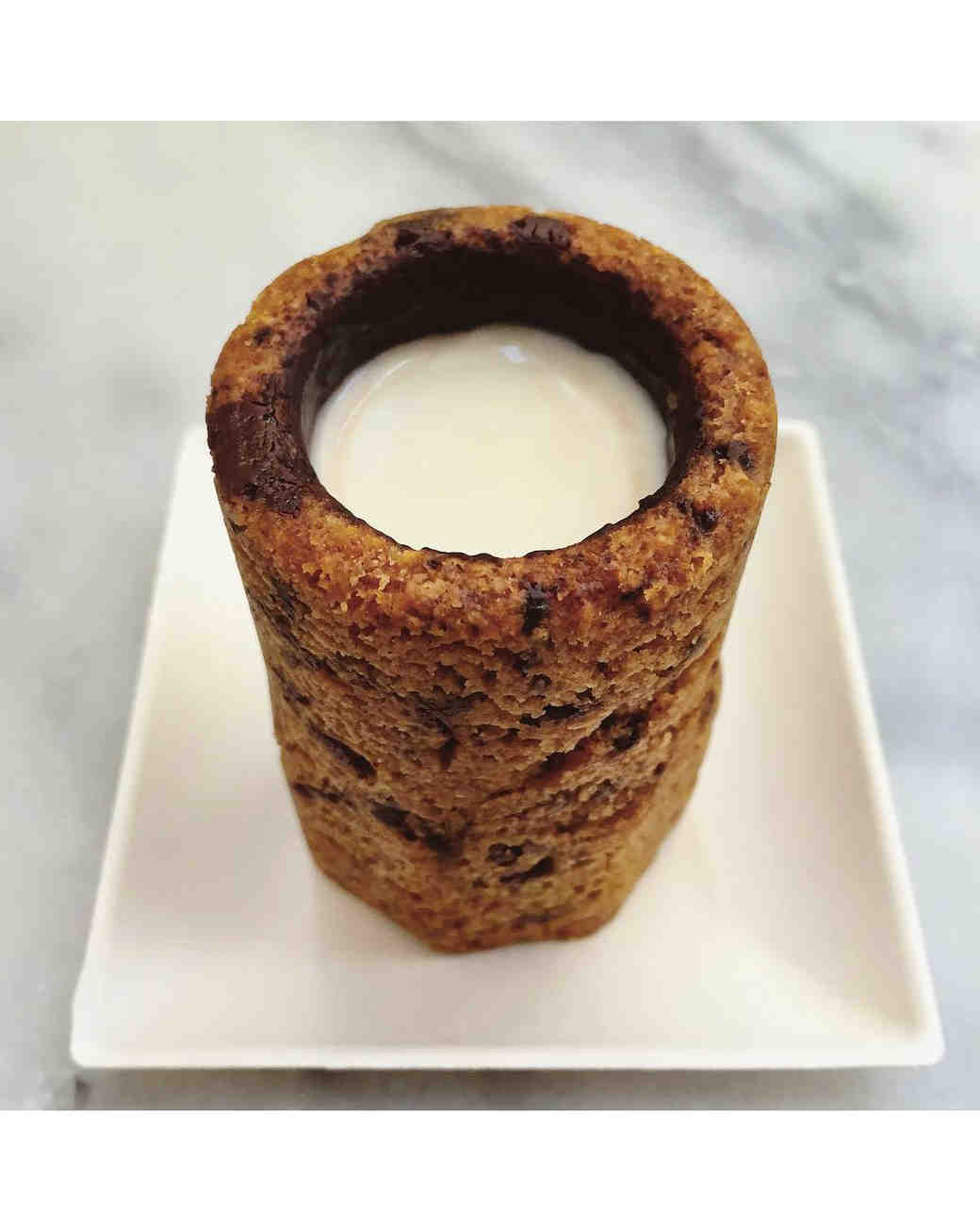 dessert-crazes-cookie-shot-0316.jpg